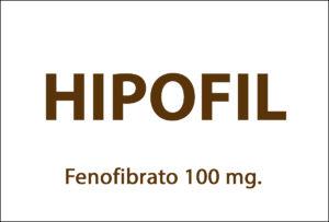 hipofil