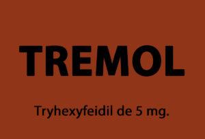 tremol