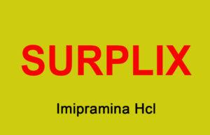 surplix